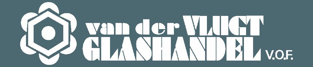 glashandel-van-der-vlugt-logo-wit